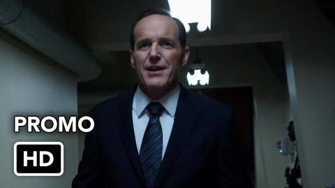 Marvel's Agents of S.H.I.E.L.D. Season 1 20