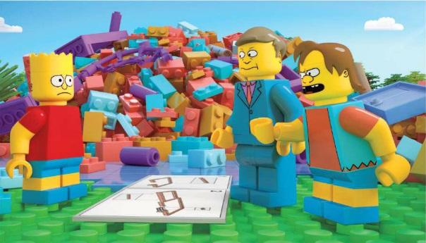 Arquivo:Brick Like Me promo 14.jpg