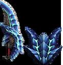 FrontierGen-Sword and Shield 075 Render 001.png
