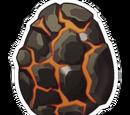 Huevos/Híbridos Fuego
