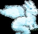 Dragón Nube