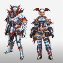 FrontierGen-Sutoroma Armor (Blademaster) (Front) Render.jpg