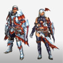 FrontierGen-Sutoroma Armor (Gunner) (Front) Render.jpg