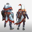 FrontierGen-Sutoroma Armor (Gunner) (Back) Render.jpg