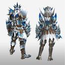FrontierGen-Altera Armor (Blademaster) (Back) Render.jpg