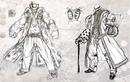 Baron Concept Art 3.png