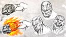 Baron Facial Concept Art.png