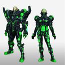 FrontierGen-Genome Armor 008 (Both) (Front) Render.jpg