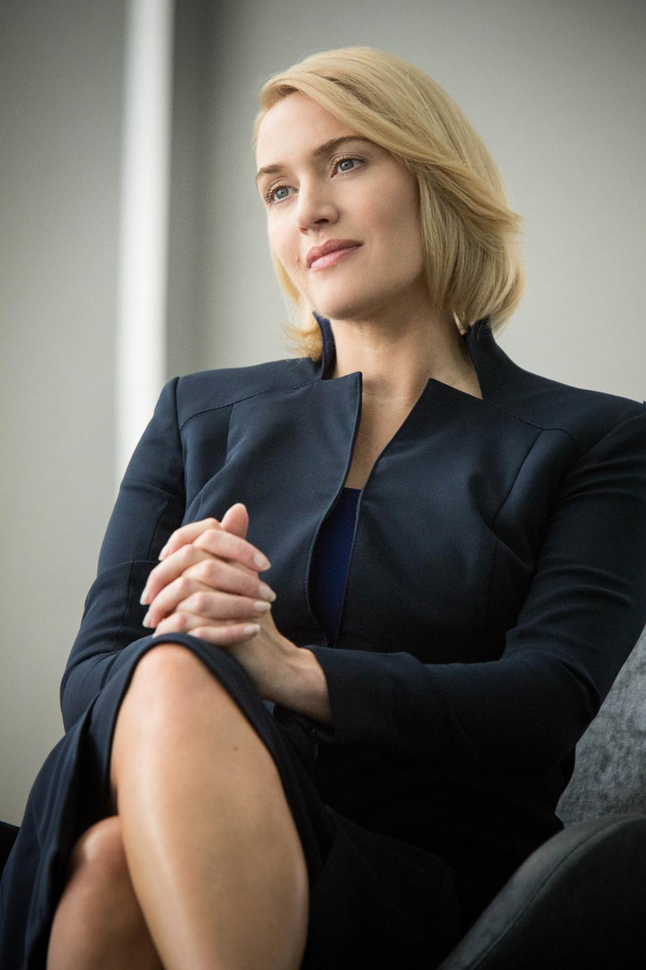 Jeanine Divergent Fichier:Jeanine.jpg - ...