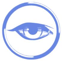 DIVERGENT <3 Erudit_symbole
