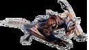 2ndGen-Tigrex Render 003.png