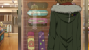 Yukine in front of a skate shop.png