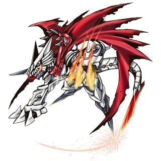[Jogo] Quem é este Digimon? - Página 2 BaoHuckmon_b