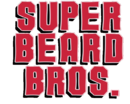 Super Beard Brothers Main Picture.png