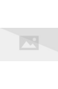 Avengers Vol 2 1 Variant.png
