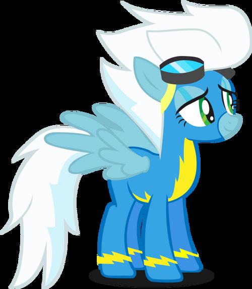 The My Little Pony Gameloft Wiki