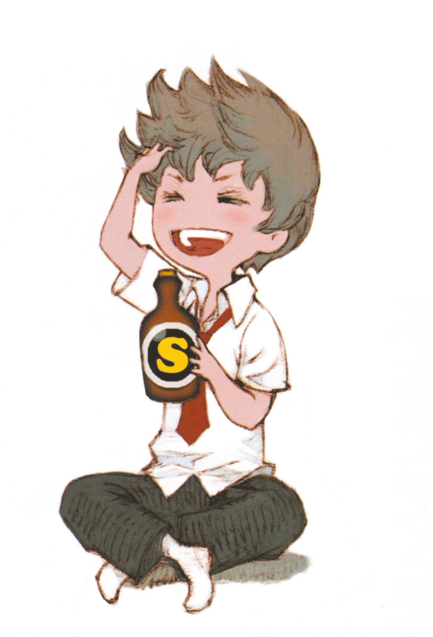 BD_Tiz_SP_Drink.png