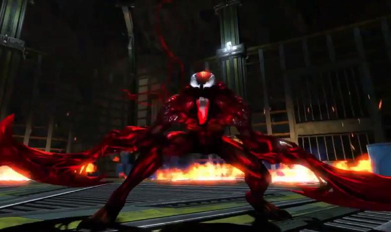 The Amazing Spider Man 2 Game Gameplay Walkthrough Part 19 ...