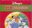 """101 Dalmatians: A Christmas """"For-Giving"""""""