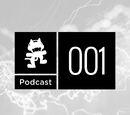 Monstercat Podcast - Episode 001