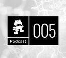 Monstercat Podcast - Episode 005
