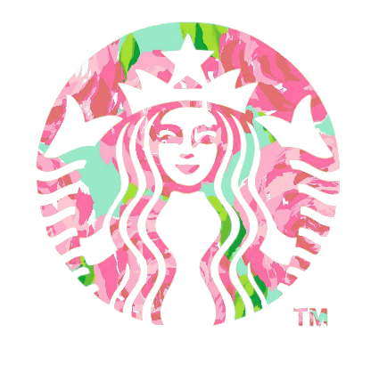 1000+ images about Pastel Overlay's on Pinterest | Follow ... Starbucks Transparent
