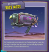 Plants vs Zombies: Garden Warfare Dr.Zomboss