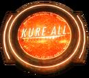 Kure All