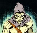 Malcolm McBride (Tierra-616)