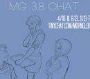 Chat:Morning Glories 38