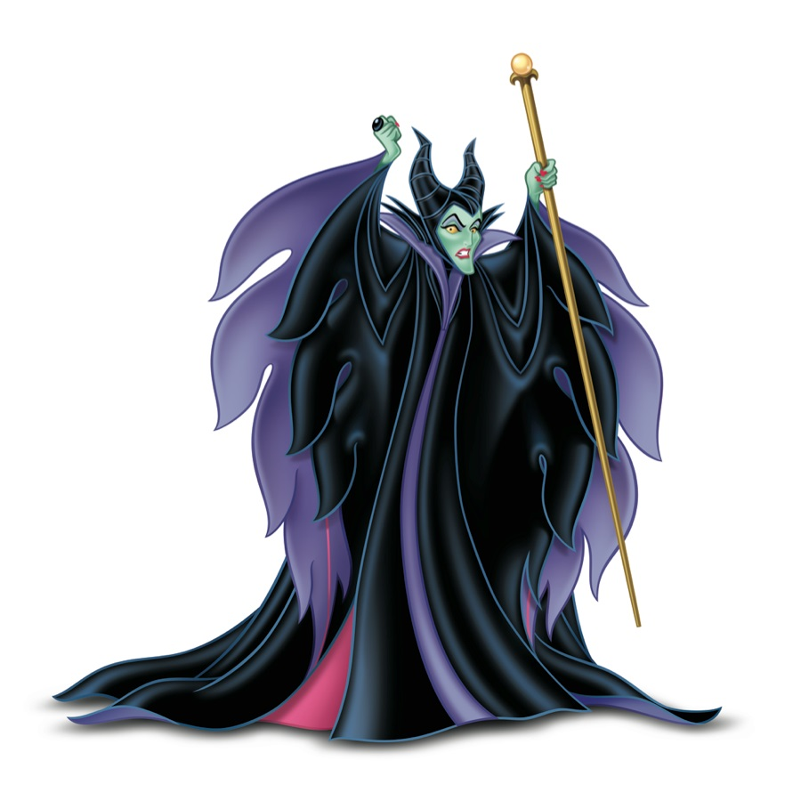 planes disney party supplies with File Maleficent The Mistress Of All Evil on Cars Birthday Parties furthermore Lightning Mcqueen Cars Themed Birthday Party also Disney Planes Toys Ripslinger Pull Fly Buddy in addition Boy Themes likewise Airplane Wall Decals.