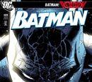Batman Vol.1 688