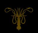 Greyjoy Adventures