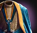 Slaver's Bay Meereenese Robes