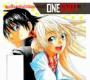 Nisekoi One-shot