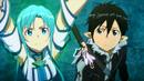 Asuna's realisation.png