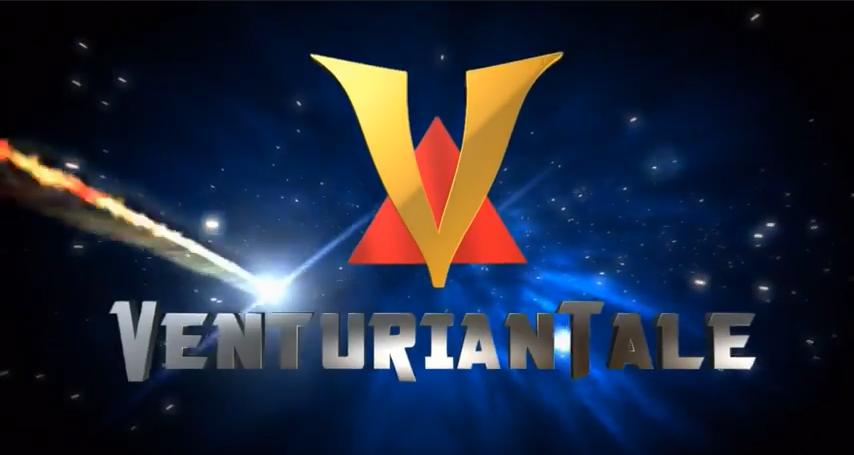 VenturianTale - VenturianTale Wiki