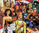 Justice Society of America 015.jpg