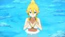 Leafa practising swimming.png