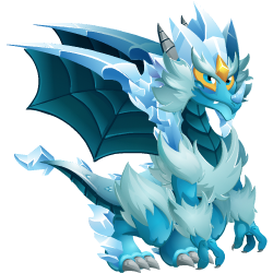 dubbel dragon