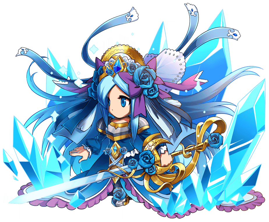 Brave Frontier - Page 2 Unit_ills_full_20015