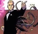 Cullen Bloodstone (Earth-616)