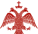 Archdiocese of Thracia