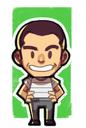 Kaplan avatar.png