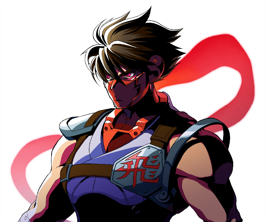 Hiryu Striderpedia The Strider Wiki A Wiki For The