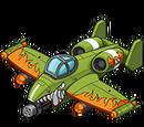 B10-C Boar II