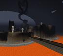 Black Heart Citadel