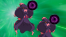 Pirate Mismagius Shadow Ball.png