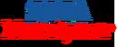 SegaMasterSystem logo.png