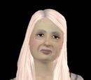 Di. L. Emma Riddle